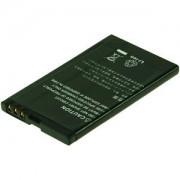 Nokia BL-4U Batterij, 2-Power vervangen