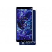 Nokia 5.1 PLUS Dual Sim pametni telefon, plava