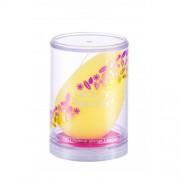 beautyblender Joy aplikator 1 szt dla kobiet Yellow
