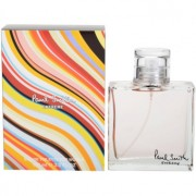 Paul Smith Extreme Woman eau de toilette para mujer 100 ml