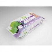 DR. WIPES - Vlažne maramice sa ekstraktom grožđa