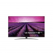 """LG NANO CELL TV LG 49"""" HMDI/Wi-FI/BT/LAN/USB - 49SM8200PLA.AEU"""