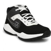Shoe Rider Men's Sports Shoes