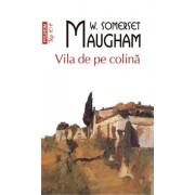 Vila de pe colina/W. Somerset Maugham
