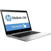 Notebook Hp EliteBook X360 1030 G2 Intel Core i7-7600U Win 10