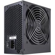 Sursa FSP-Fortron Hyper S, 500W, ATX 2.31