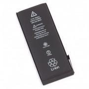 Apple Iphone 6S akkumulátor - 1715mAh