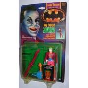 Dark Knight Collection: Sky Escape Joker