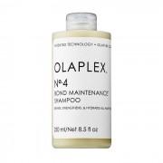 Olaplex Bond Maintenance Shampoo n°4 250 ml
