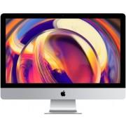 """AIO, Apple iMac /21.5""""/ Intel i3 (3.6G)/ 8GB RAM/ 1000GB HDD/ OS X Mojave/ BG KB (Z0VX0003Y/BG)"""