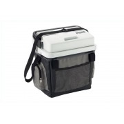 WAECO Electro-koelbox MOBICOOL AS25 WAECO /