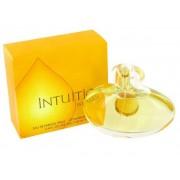 Intuition Estee Lauder Eau de Parfum Spray 100ml