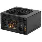 Antec VP600P 600W ATX Black power supply unit
