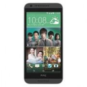 HTC DESIRE 620 G - (6 Months Brand Warranty)