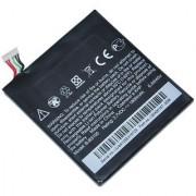 Genuine Original Battery Li-Ion BJ83100 for Htc One X One XL