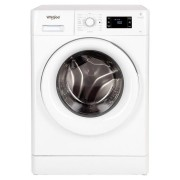 Whirlpool 8kg Front Load Washing Machine (FDLR80210)