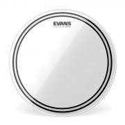"""Evans EC Resonant 16"""", TT16ECR, Tom Reso"""