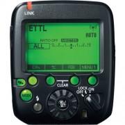 Canon ST-E3-RT - TRASMETTITORE WIRELESS SPEEDLITE