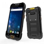 FIDO palmare fido wifi 5 Con Lettore Integrato - SN0000056- SN SYSTEMS