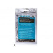 Reparatieset Tear Aid type B