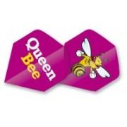 Fluturas Queen Bee