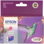 Epson Stylus Photo ( T0803 ) R265/360,RX560 - Magenta - C13T08034010