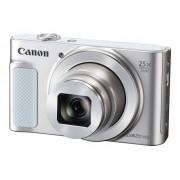 Canon PowerShot SX620 HS - Digitale camera - compact - 20.2 MP - 1080p / 30 beelden per seconde - 25x optische zoom - Wi-Fi, NFC