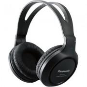 Слушалки Panasonic RP-HT161