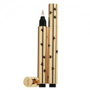 Yves saint laurent touche eclat radiant touch 01 star collector correttore 2.5 ml