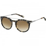 Fossil FOS 2029/S R5G S8 Sonnenbrille