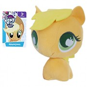 My Little Pony, Ponei plus Applejack, 16 cm