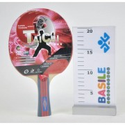 Distributori giocattoli racchetta da ping pong tai chi st12305