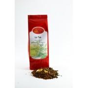 Ceai Rooibos Ice Tea 100g
