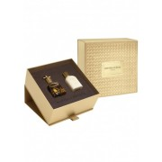 Bottega Veneta Knot Gift Set EDP 50ml + Body Lotion 100ml