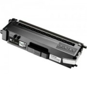 Тонер касета за Brother TN-320BK Toner Cartridge Standard for HL-4150/4570/4140, MFC-9970 serie - TN320BK