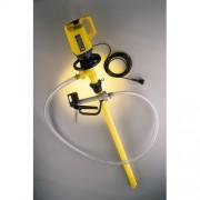 Elektromos szivattyúk MI4-PP-L-DL-SS 230 V-os szivattyú 3086