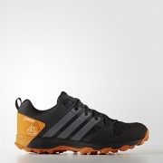 Adidas Мъжки Туристически Обувки Kanadia 7 TR GTX AQ4063