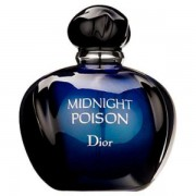 Midnight Poison - Dior 50 ml EDP SPRAY
