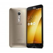 Smartphone Asus Zenfone 2 ZE551ML 4GB+16GB - Dorado