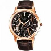 Дамски часовник CASIO SHEEN SHE-3024GL-5AEF