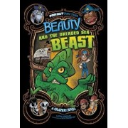 Beauty and the Dreaded Sea Beast: A Graphic Novel/Louise Simonson