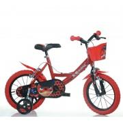 """Dječji bicikl Miraculous 16"""""""