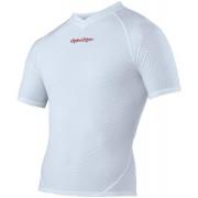 Lee Ace Baselayer Camiseta Blanco XL