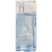 Kenzo L'Eau Par Kenzo Mirror Edition Pour Homme Eau de Toilette para homens 50 ml