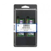 Kingston DDR3 (2 x 8GB) 1600 SODIMM