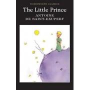 The Little Prince, Paperback/Antoine Saint-Exupery