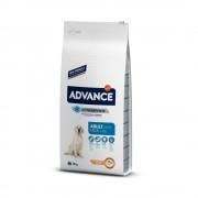 Affinity Advance Advance Maxi Adult con pollo y arroz - 14 kg