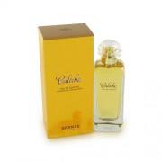 Hermes Caleche 100Ml Per Donna Senza Confezione(Eau De Parfum)