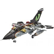 Revell of Germany 1 72 Tornado Tigermeet