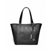 Guess Handtasche von Guess «Kamryn», schwarz